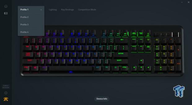 fnatic-streak-mechanical-gaming-keyboard-review_30