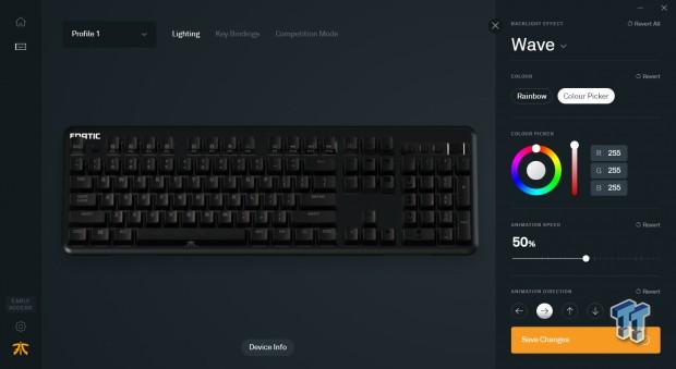 fnatic-streak-mechanical-gaming-keyboard-review_31