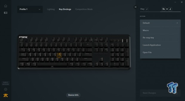 fnatic-streak-mechanical-gaming-keyboard-review_32