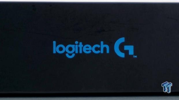 logitech-pro-mechanical-gaming-keyboard-review_05