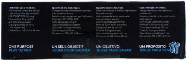 logitech-pro-mechanical-gaming-keyboard-review_06