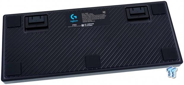 logitech-pro-mechanical-gaming-keyboard-review_19