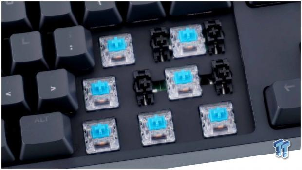 logitech-pro-mechanical-gaming-keyboard-review_23