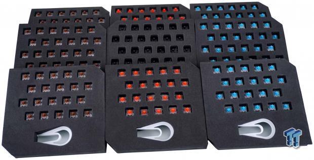 logitech-pro-mechanical-gaming-keyboard-review_25