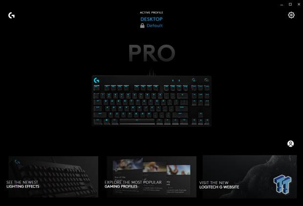 logitech-pro-mechanical-gaming-keyboard-review_30