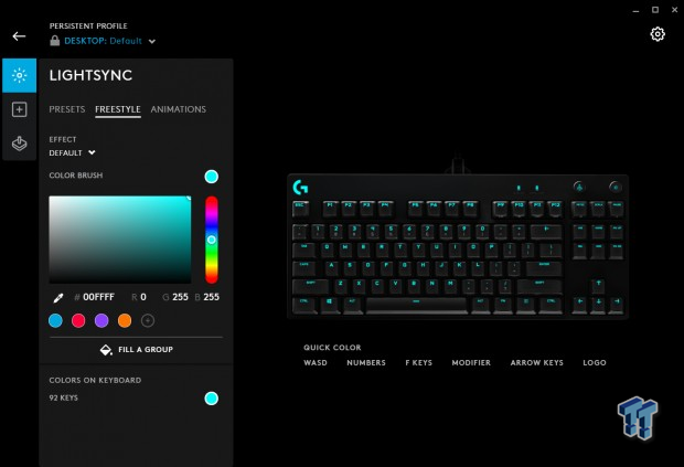 logitech-pro-mechanical-gaming-keyboard-review_32