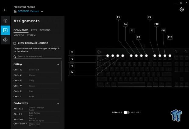 logitech-pro-mechanical-gaming-keyboard-review_34