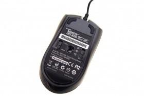 快速回顾:Razer Abyssus Mirror Gaming Mouse 02(Razer Abyssus Mirror Gaming Mouse 02)|Tstrong Town.com