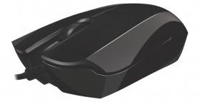 快速回顾:Razer Abyssus Mirror Gaming Mouse 03|Tstrong Town.com