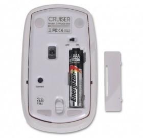 快速回顾:Cooler Master Choiix Cruiser鼠标和Power Fort Charger 03|Tstrong Town.com