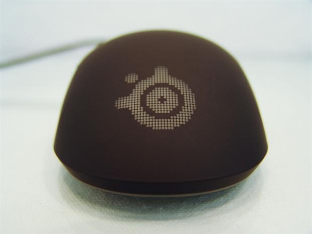 SteelSeries Sensei [RAW] Laser Gaming Mouse Review 11 | TweakTown.com