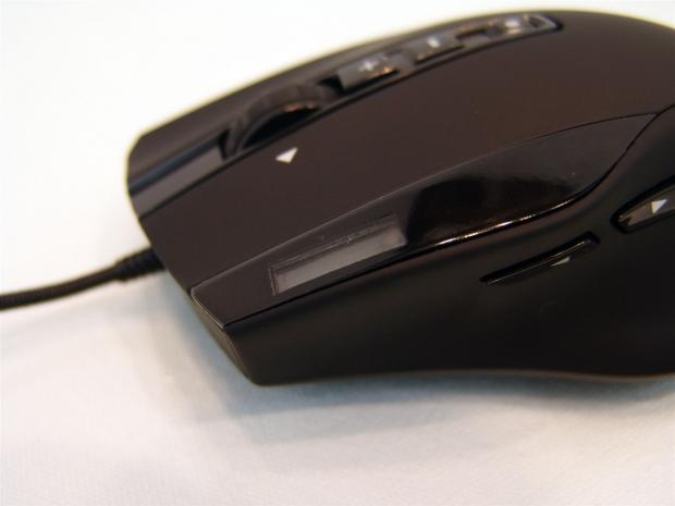 Sharkoon DarkGlider Laser Gaming Mouse Review 14 | TweakTown.com