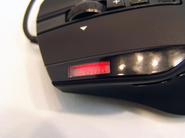 Sharkoon DarkGlider Laser Gaming Mouse Review 27 | TweakTown.com