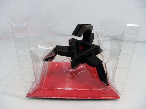 Cooler Master Storm Skorpion Mouse Bungee Review 07 | TweakTown.com