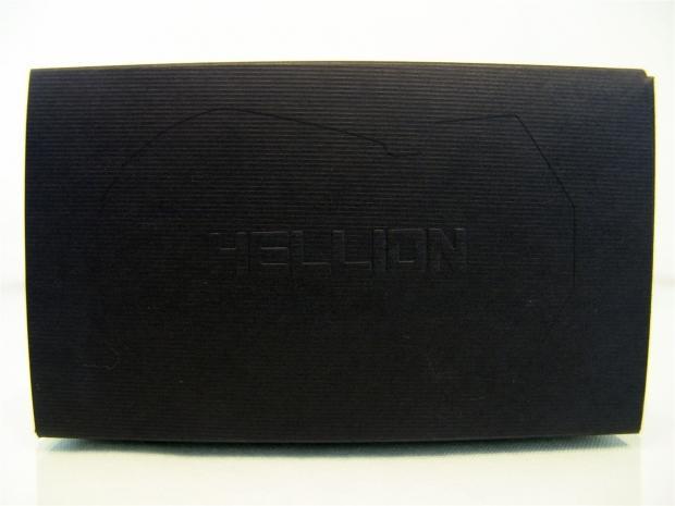 Leetgion Hellion RTS激光游戏鼠标评论02|Tstrong Town.com