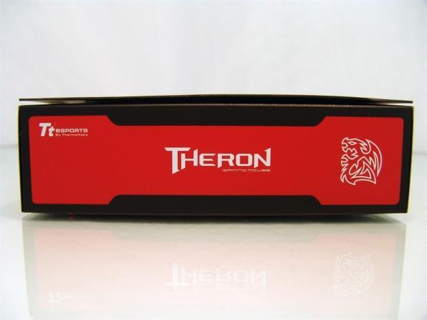 TT eSports Theron RTS激光游戏鼠标评论04|Tstrong Town.com